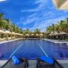 """Tổng hợp các resort 4 sao Phú Quốc có view """"siêu đẹp"""""""