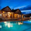 Danh sách 10 khách sạn 3 sao Phú Quốc có chất lượng tốt
