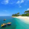 7 Maldives Việt Nam – nơi tận hưởng vẻ đẹp thiên nhiên kì thú