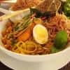 """Những quán ăn sáng ngon nhất Đà Nẵng khiến ai cũng phải """"xuýt xoa"""""""