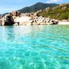 15 địa điểm du lịch Cam Ranh đẹp và nổi tiếng nhất