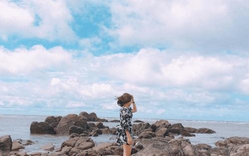 Hồ Tràm Vũng Tàu: Thiên đường hải sản và Check-in