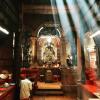 """Những ngôi chùa linh thiêng ở Sài Gòn nên đi đầu năm """"CẦU GÌ ĐƯỢC NẤY"""""""
