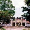 Khám phá bí mật Chùa Bác Ái ngôi chùa cổ lâu đời nhất của Kon Tum