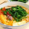 """Đi ăn gì đầu năm ở Hà Nội để """"giải ngán"""" sau dịp Tết?"""