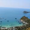 """Đảo Nam Du có gì vui mà """"kéo"""" người đến """"không cho"""" người về"""