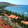 """TOP 5 khu du lịch Mũi Né """"thu hút nhiều khách du lịch nhất"""""""