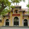 6 ngôi chùa linh thiêng ở Hà Nội nên đi lễ cầu may đầu năm