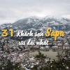 Điểm tên 31 khách sạn Sapa ưu đãi nhất chỉ có tại VNTRIP.VN