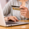 Lộ thông tin cá nhân – nỗi lo khi thanh toán đặt khách sạn trực tuyến