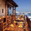 Danh sách 10 khách sạn 5 sao ở Phú Quốc tốt nhất hiện nay