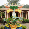 """Danh sách các ngôi chùa ở Phú Quốc """"đẹp và linh thiêng"""" nhất hiện nay"""