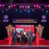 VNTRIP.VN vinh dự nhận các giải thưởng danh giá năm 2017