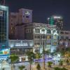 Review chi tiết khách sạn Royal Hotel Saigon không thể kỹ hơn!