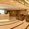 Khách sạn GK Central Hotel không gian sang trọng giữa lòng thành phố