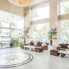 """Tham khảo """"LIST"""" 6 khách sạn Bãi Sao Phú Quốc"""