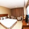 Review 6 khách sạn Đồng Nai có chất lượng phục vụ tốt nhất