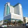 Top 10 khách sạn Phú Yên nổi tiếng và chất lượng nhất