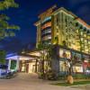 TOP 12 khách sạn Quy Nhơn đẹp và nổi tiếng nhất
