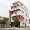 Điểm danh 12 khách sạn Phú Yên giá rẻ và chất lượng nhất