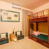 """""""Tổng hợp"""" Hostel Quy Nhơn giá rẻ, đẹp và chất lượng nhất"""