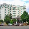 Top 10 khách sạn Quảng Ngãi giá rẻ và chất lượng nhất