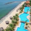 """8 resort Hội An """"đẹp và sang chảnh"""" nhất cho kỳ nghỉ tuyệt vời"""