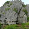 Khám phá địa điểm Núi Đá Dựng Hà Tiên – Món quà từ thiên nhiên
