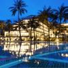 """Top 6 khách sạn Phan Thiết giá rẻ có chất lượng """"không thể ngờ"""""""