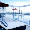 """Top 12 khách sạn Đắk Lắk """"xịn sò"""" nhất du khách không thể bỏ qua"""