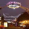 """Khám phá chợ đêm Bạch Đằng Phú Quốc – """"Thiên đường hải sản"""""""