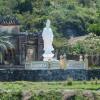 """Chùa Hải Tạng điểm """"bái Phật"""" linh thiêng nhất ở Cù Lao Chàm"""