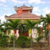 Ghé thăm đền thờ Trần Quý Cáp nổi tiếng ở Khánh Hòa