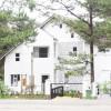 Tổng hợp các hostel, homestay, nhà nghỉ Kon Tum chất lượng nhất 2018