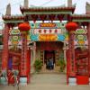 Hội quán Quảng Đông nét đẹp Hội An hơn trăm năm tuổi