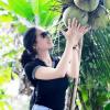 Chia sẻ kinh nghiệm du lịch vườn trái cây Bến Tre tự túc