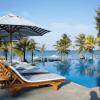 Danh sách 12 khách sạn tốt ở Phú Quốc mà bạn không nên bỏ qua