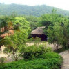 Bỏ túi kinh nghiệm du lịch khu sinh thái Cọ Xanh Đông Anh ngày cuối tuần