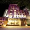 Liberty Central Saigon Centre Hotel – Nơi lưu trú lý tưởng tại TP.HCM