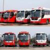 Danh sách các nhà xe đi Kiên Giang từ thành phố Hồ Chí Minh