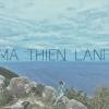 Khám phá núi Ma Thiên Lãnh Hòn Sơn – Nam Du