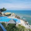 Tận hưởng kì nghỉ thú vị tại khu nghỉ dưỡng Rock Water Bay – Phan Thiết