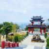 """Linh Sơn Bửu Thiền Tự – Ngôi chùa mang phong cách """"Nhật Bản"""" tại Vũng Tàu"""