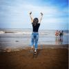 Khám phá vẻ đẹp bình dị tại vùng biển Bình Đại Bến Tre
