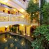 Top khách sạn gần phố cổ Hà Nội mới nhất 2018 có giá cực hấp dẫn