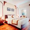 """10 khách sạn ở Hội An gần Phố cổ """"đẹp chất ngất"""""""