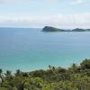 """""""LẬP KÈO"""" đến ngay 5 bãi biển Nam Du Kiên Giang"""