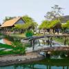 """Các """"THÁNH ĐỊA"""" du lịch Sài Gòn dịp nghỉ lễ 30/4 """"đông cứng người"""""""