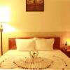 """""""Thức giấc"""" tại khách sạn Nam Du – Cho ngày mới tràn trề sức sống"""
