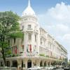 Grand Hotel Saigon – Khách sạn cổ nhất hiện nay tại Sài Gòn
